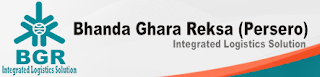 Info Lowongan Kerja PT. Bhanda Ghara Reksa (Persero) April 2016