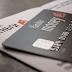 طريقة الحصول على بطاقة ماستر كارت مجانية Free MasterCard