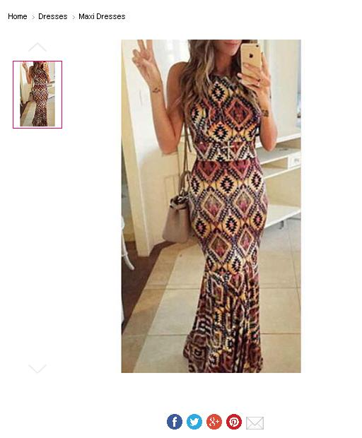 8934cd97a626f Designer Clothes Fashion