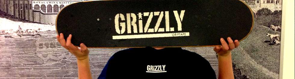 eee27e0df127e Essa marca tão cobiçada Grizzly