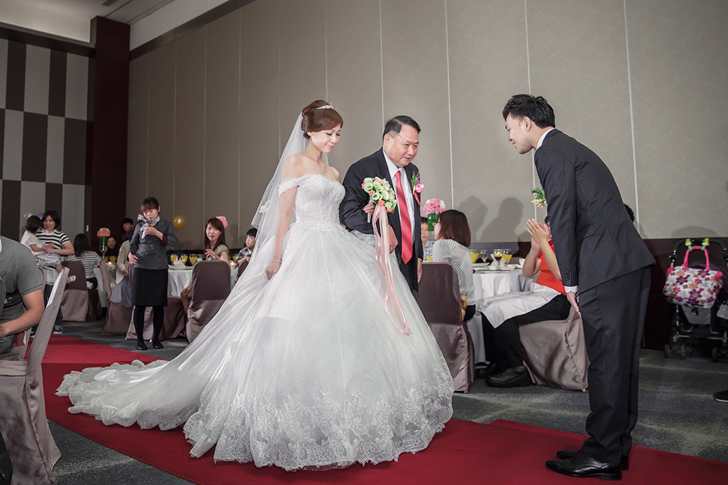 新竹國賓飯店婚攝推薦