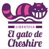 http://laslecturasdelgato.blogspot.com.es/p/novedades-literatura-adultos.html