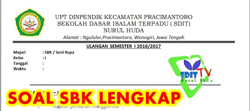 SOA+SBK.jpg