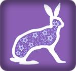 tahun shio kelinci