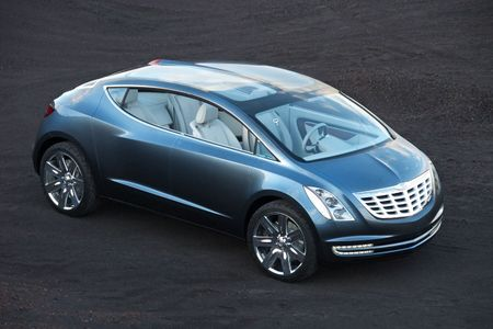 Chrysler Envi Electric Vehicles Posted By Car 7 At 11 15