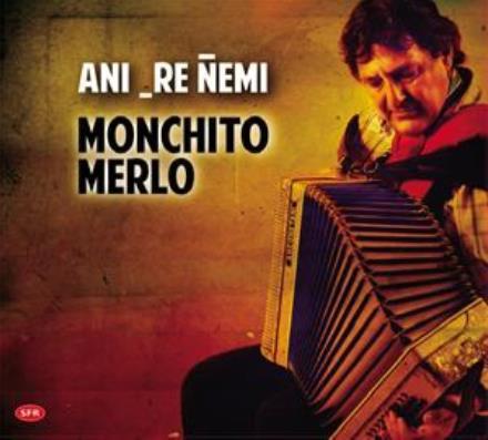 monchito+merlo+disco