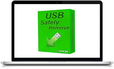 USB Safely Remove 6.0.9.1263 Full Version