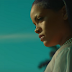 Video: Rihanna - 'Needed Me'