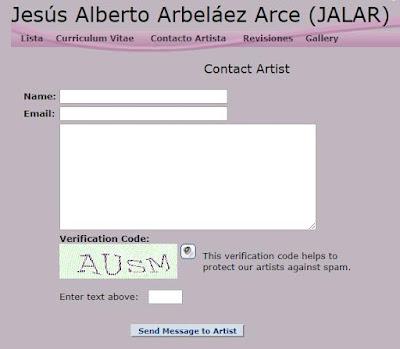 http://www.artvitae.com/contact_artist.asp?aist_id=1316