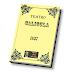 Caligula obra teatral 1837 libro gratis