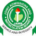 JAMB Cut-Off Mark 2017/2018 For All Universities Drops To 180?