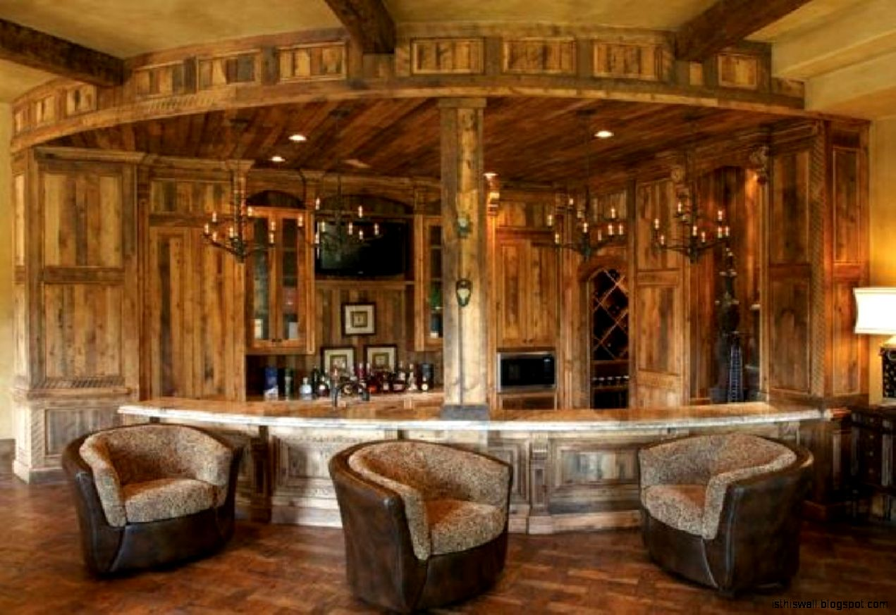 1000 images about modern western home on pinterest western ...