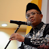 Presiden PKS Bela Sungkawa Atas Meninggalnya Ustaz Arifin Ilham