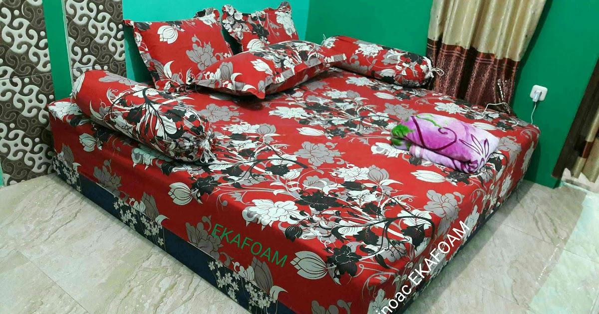 Harga Sofa Bed Inoac No 1 Kendall Review Kasur Busa Terbaru 2018 | Agen Resmi ...