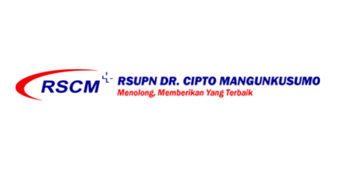 Lowongan Kerja RSUPN DR. Cipto Mangun Kusumo (RSCM)
