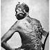 Sistema Colonial - Sociedade - Questões de Vestibulares