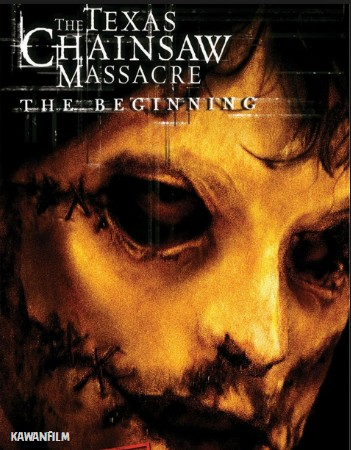 The Texas Chainsaw Massacre The Beginning (2006) Bluray Subtitle Indonesia
