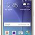 Tüm Samsung Galaxy J500F Root Dosyası