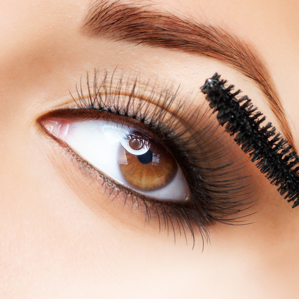 AN EYELASH CARE CENTER YOU CAN TRUST: July 2013