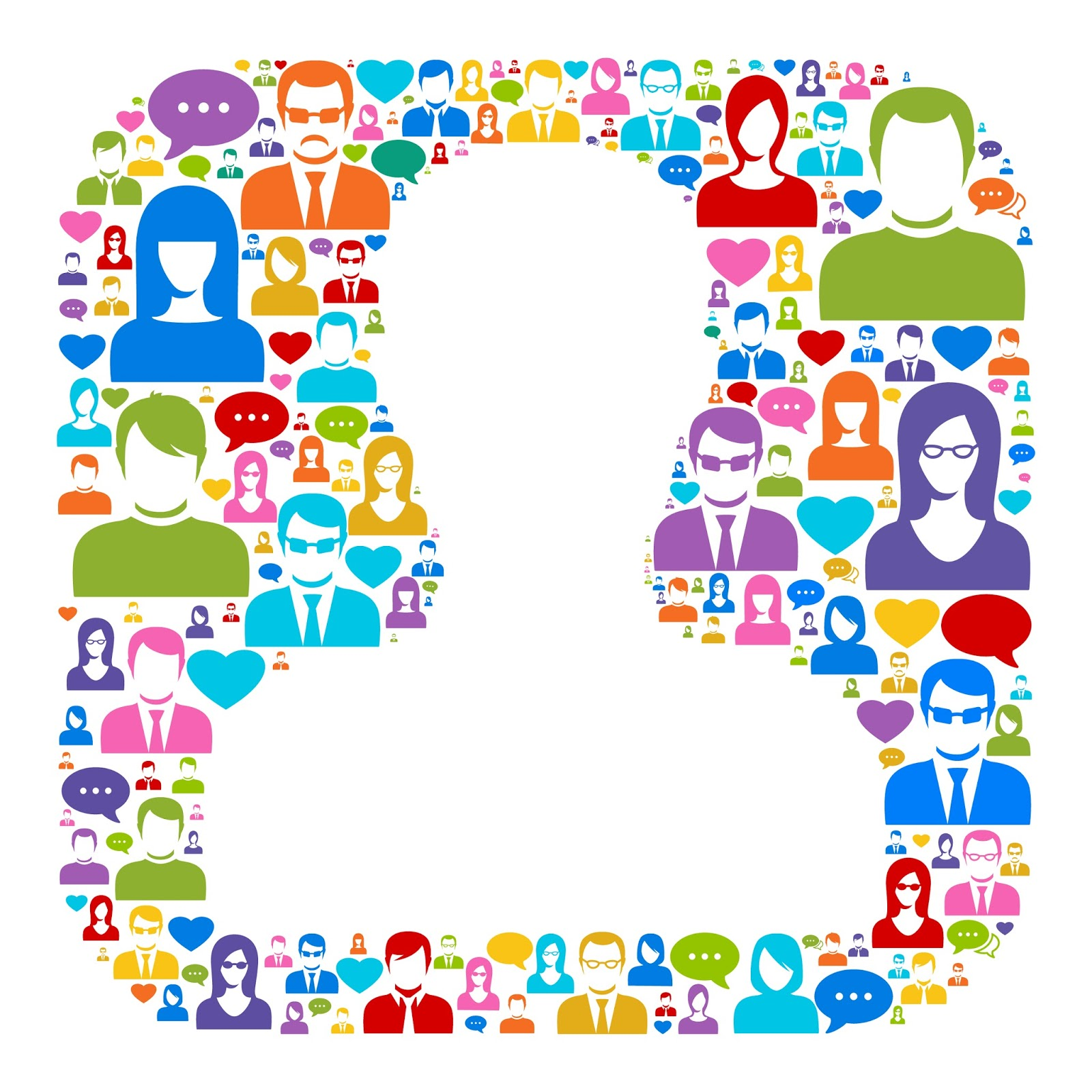 Mengenal Konsep Social Media Marketing