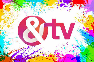 Holi 2016 Special Program on Television Timing,Host,Promo,Wiki Plot