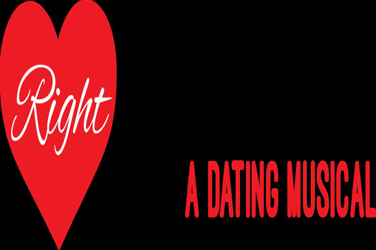 dating apteekista