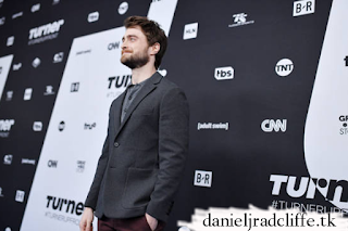 Updated(4): Turner Upfront: Miracle Workers presentation