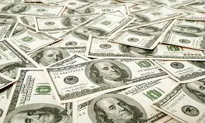 سعر الدولار اليوم فى مصر الثلاثاء 17-5-2016 انخفاض وتراجع فى اسعار الدولار مقابل الجنيه