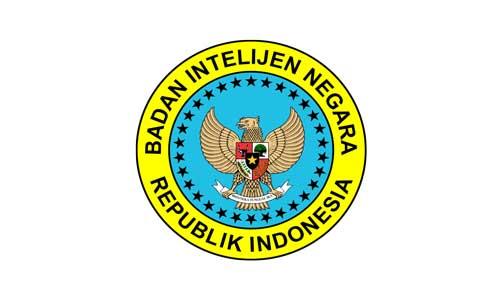 CPNS Badan Intelijen Negara (BIN) 2018