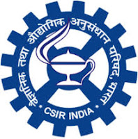 Project Assistant-I Posts @ CSIR