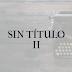 ADULTEZ - S.T. II