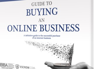 Practical Steps to Buying a Profitable Online Business
