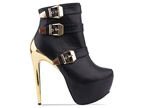Aliexpress Shoes High Heels
