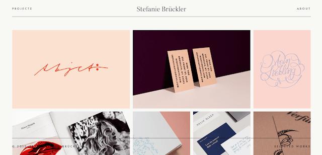 grandes-ejemplos-de-portafolios-de-diseñadores-gráficos-para-tu-inspiración