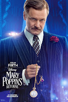 posters%2Bmary%2Bpoppins%2Breturns 6