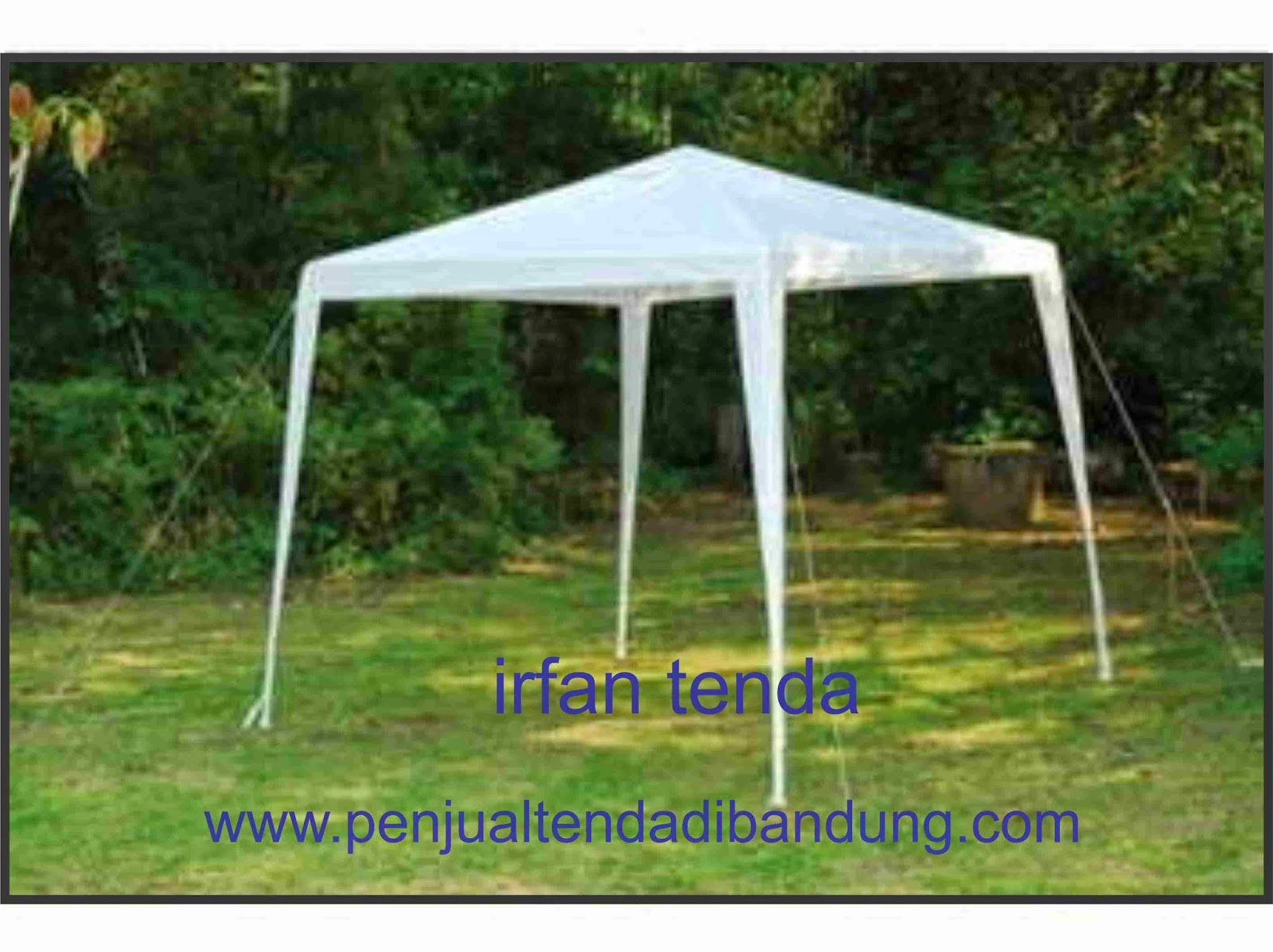 TENDA GAZEBO, Penjual tenda gazebo di bandung, menjual tenda gazebo, menyediakan tenda gazebo, menjual tenda gazebo dengan harga murah.