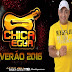 Chica Égua - ao vivo no Farra Vip 11.05.2016