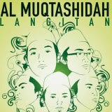 Download Mp3 Sholawat Al Muqtasidah Langitan
