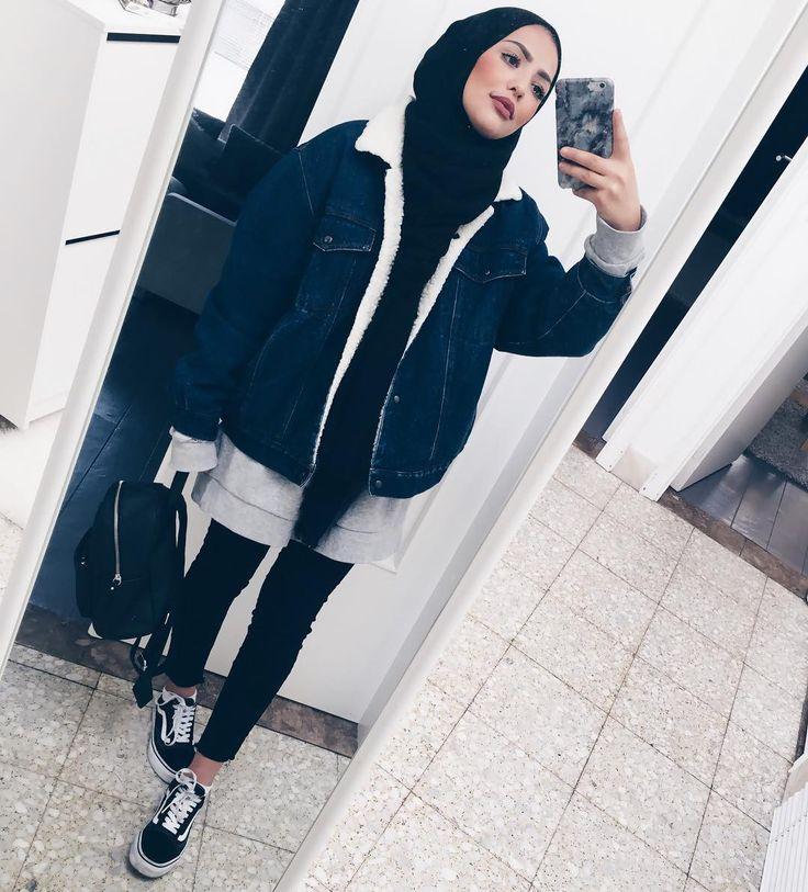 Mirror Selfie di Instagram