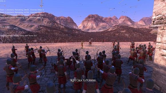 Ultimate Epic Battle Simulator v1.3-screenshot04-power-pcgames.blogspot.co.id