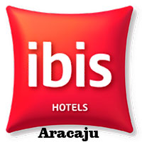 Ibis Jardins Aracaju