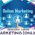 Panduan Marketing (LKS Daring) SMK Tahun 2019