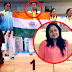 Gorkhas Daughter wins Gold and Bronze in International Taekwondo Championship