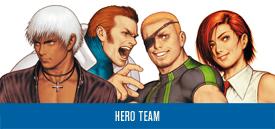 http://kofuniverse.blogspot.mx/2010/07/hero-team-kof-00.html