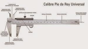 COM MESUREM AMB EL CALIBRE