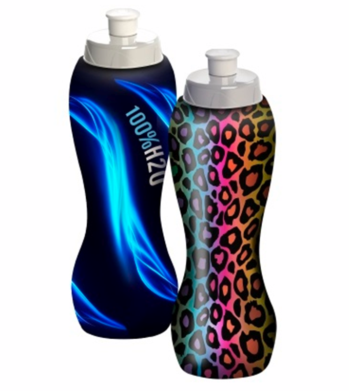 Bike Bottle