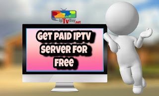 premium iptv links for free