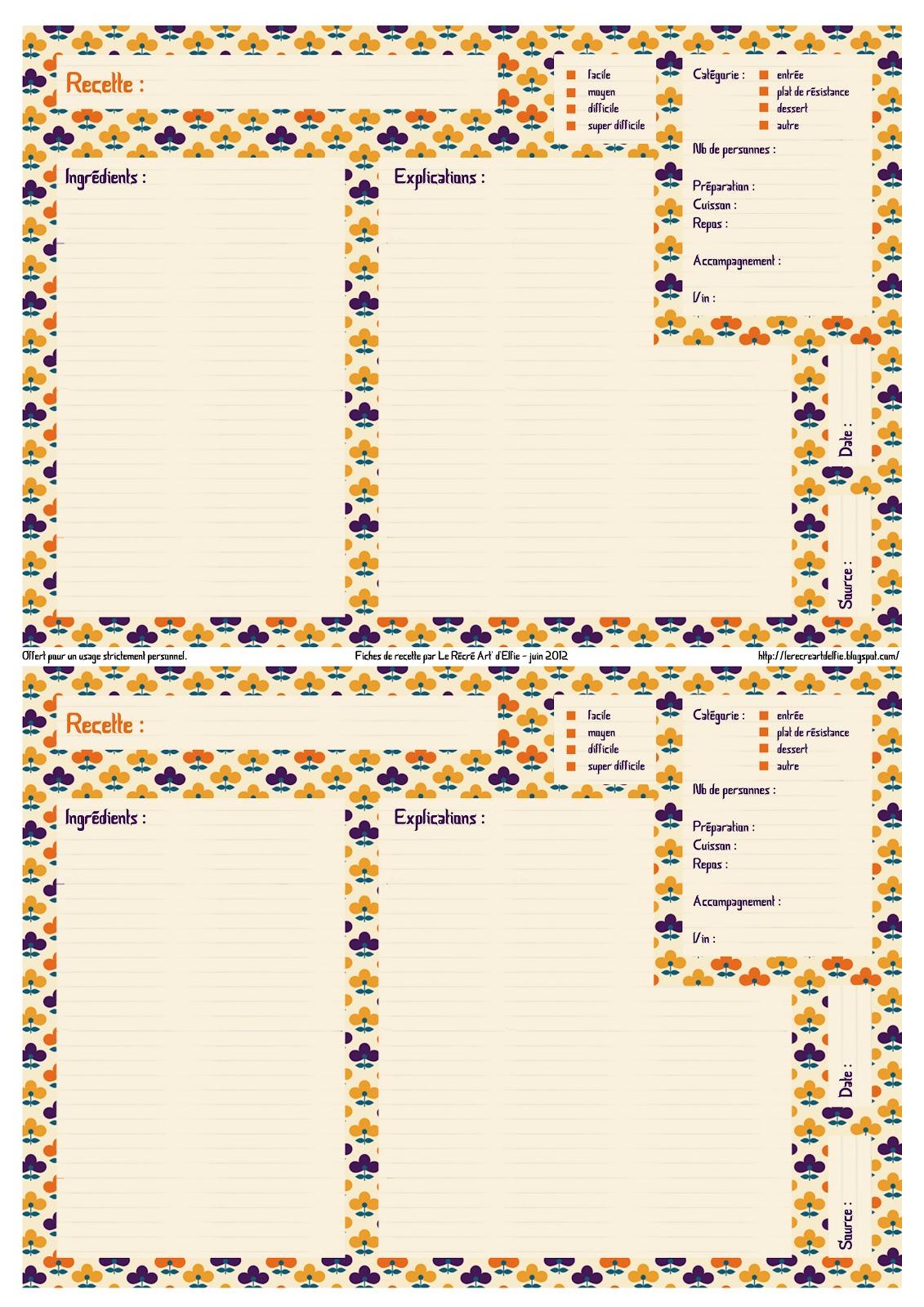 le r cr art delfie atelier culinaire 2 douceurs marocaines 3. Black Bedroom Furniture Sets. Home Design Ideas