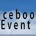 How to Make A Facebook event Private