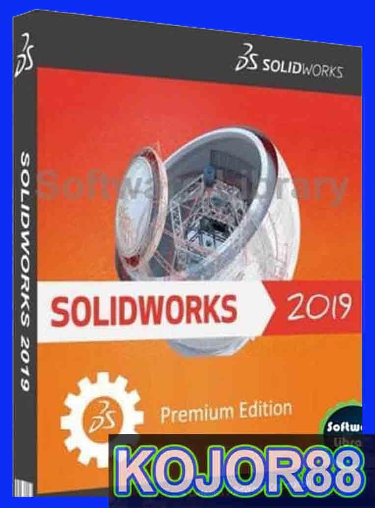 solidworks portable download gratis